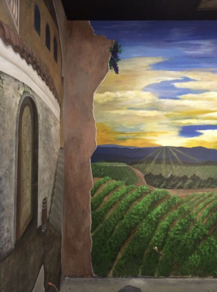big-bear-winery-vineyard-mural-1